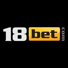 18bet Casino