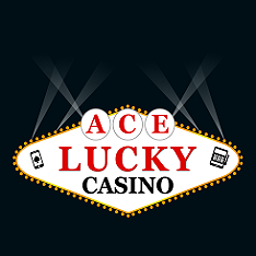 Ace Lucky Casino