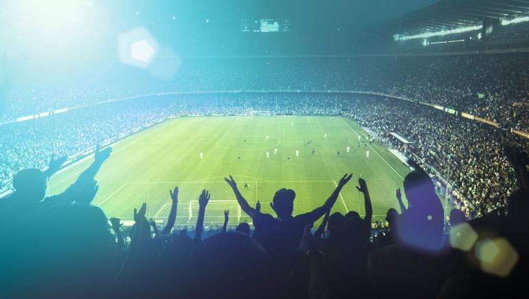 Laporan Liga Champions: Pratinjau Pertandingan Perempat Final