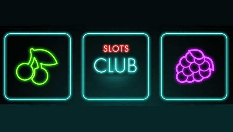 Rasakan Serunya bet365 Casino Club