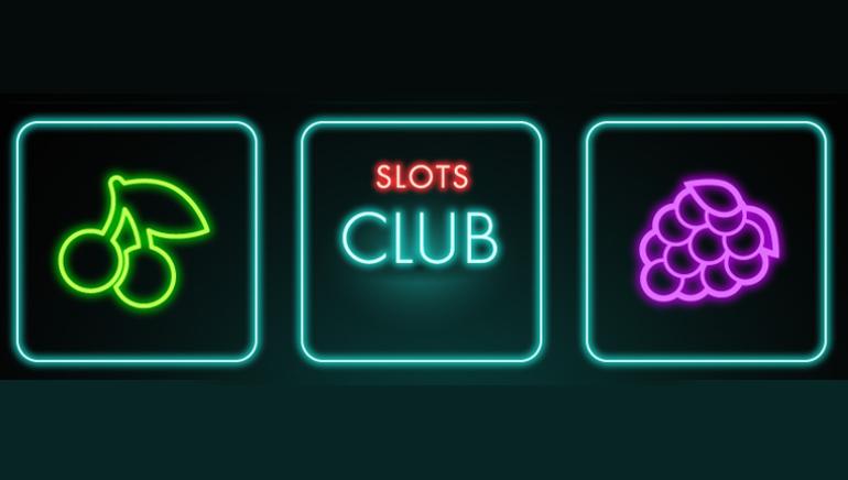 Rasakan Serunya bet365 Casino Club