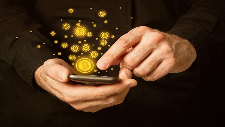 Kasino Bitcoin Sangat Populer di Kalangan Penjudi