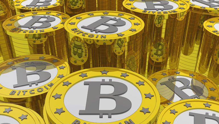 Bermain Baccarat Online dengan Bitcoin