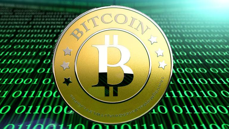 Sekaranglah Saatnya untuk Berjudi di Kasino Bitcoin