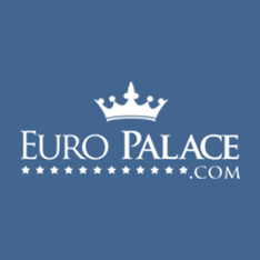 Euro Palace Casino