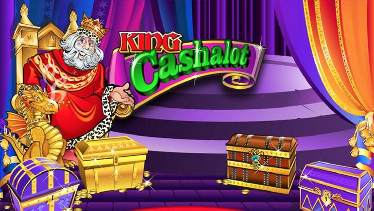 Hadiah Menarik untuk Dimenangkan di Jackpot Progresif Royal Vegas Casino