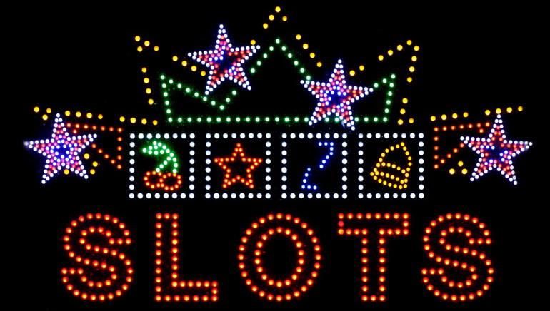 Slot Spesial: Permainan Terpopuler dan Hadiah Terbesar