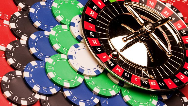 Nikmati Suasana Oriental Eksotis dengan Dealer Live M88 Casino