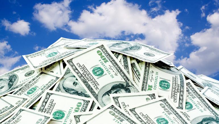 Maginificent May Tournament menawarkan Pejudi Hadiah €100.000