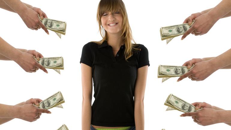 All Slots Menyediakan $1.100 dalam Bonus Non-Stop