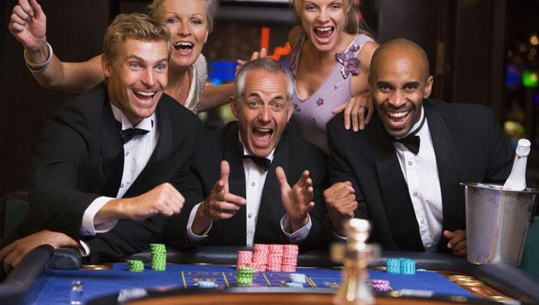 Turnamen Seluler di Bet365 Casino