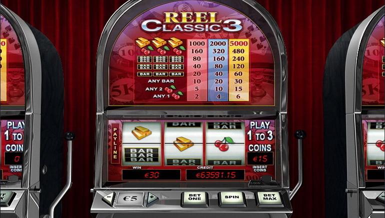 online william hill casino online kasino