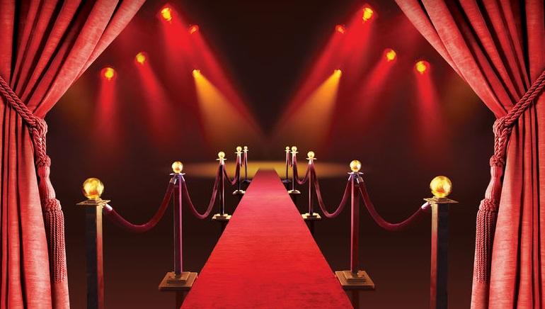 Laporan Khusus: Program VIP Kasino Online Kelas Atas