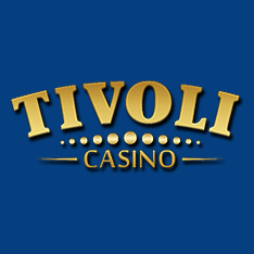 Tivoli Casino Kode
